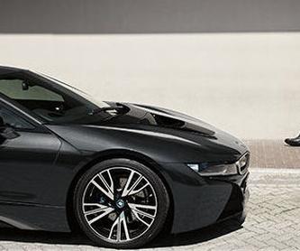 LIFESTYLE BMW 2020: Catálogo de Spamóvil Servicio Oficial BMW-MINI