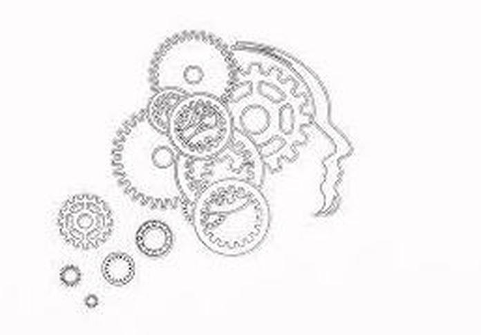 2. ¿Qué es un trastorno emocional?: Catálogo de Amparo Sanchis