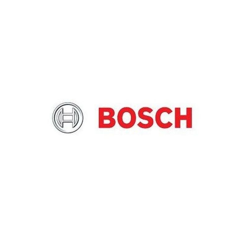 Bosch: Productos y servicios de Premier Estudio de Cocinas