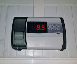 Mantenimiento de aparatos de climatización en Valencia