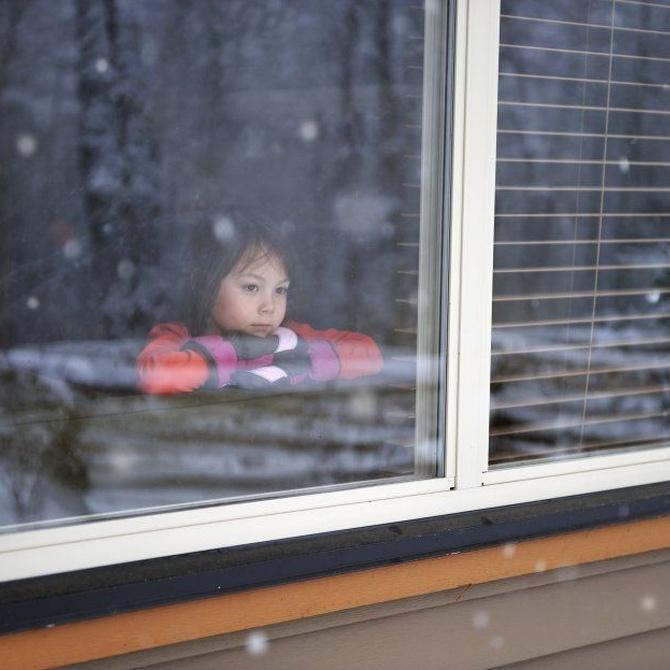 Los beneficios de un buen aislamiento en tu vivienda