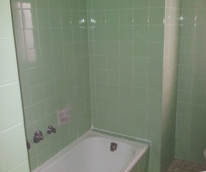 Baño para reformar