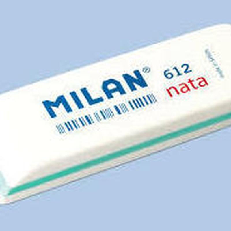 MILAN 612