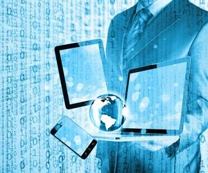Software para la gestión comercial facturación y almacén en Castellón