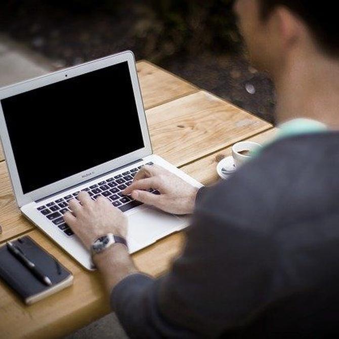 Nueva Ley del Teletrabajo en el 2021: las principales claves