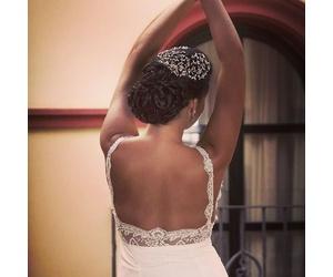 Todos los productos y servicios de Complementos de boda y fiesta: La Parisien Sevilla