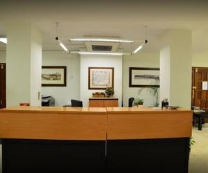 Notarios en Burgos Julián Martínez Pantoja