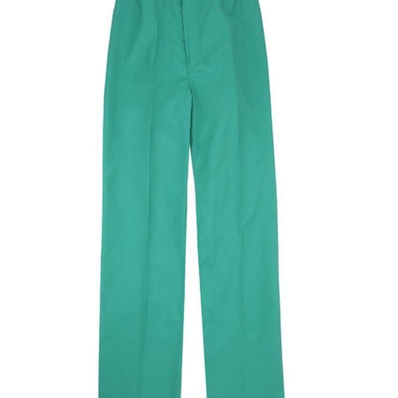 Pantalon_de_pijama_Velilla_336_verde.jpg
