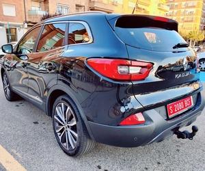 Ofertas de coches de segunda mano en La Rioja | Autojavier