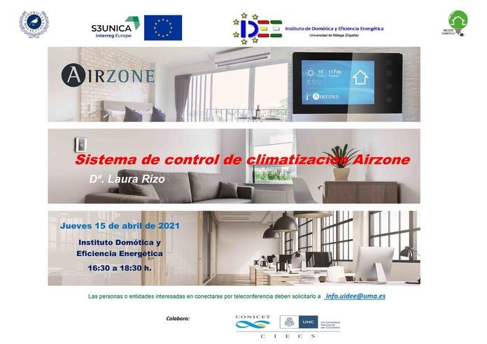 INVITACIÓN UMA 15 DE ABRIL DE 2021 Sistema de control de climatización Airzone Europa.jpg