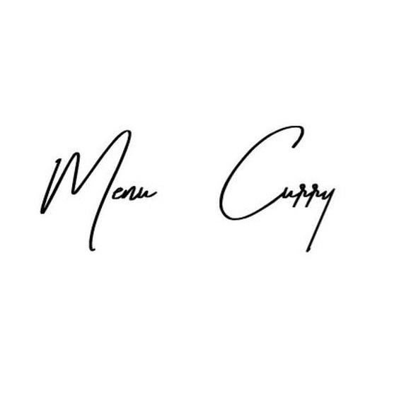 Menú Curry: Carta de Restaurante La Marquesita