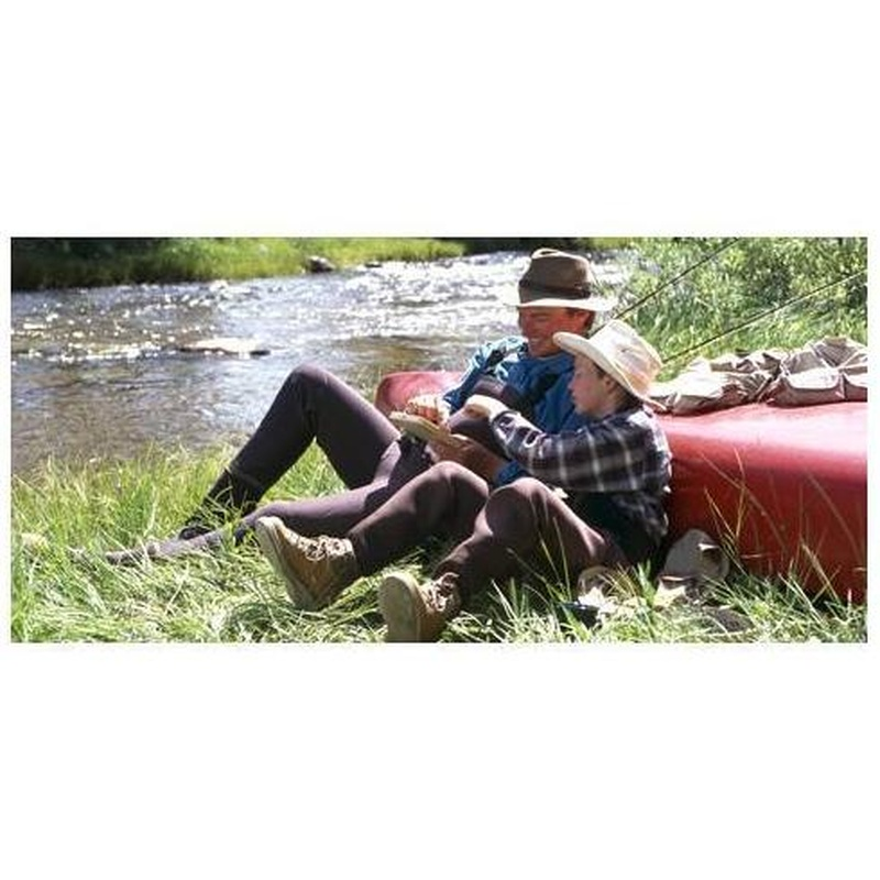 Seguro de caza y pesca: Seguros de Allianz Seguros