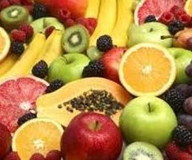 El Gasto Energético en Nutrición y Dietética
