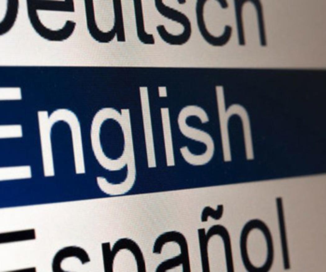 Algunos apuntes sobre la historia de la traducción