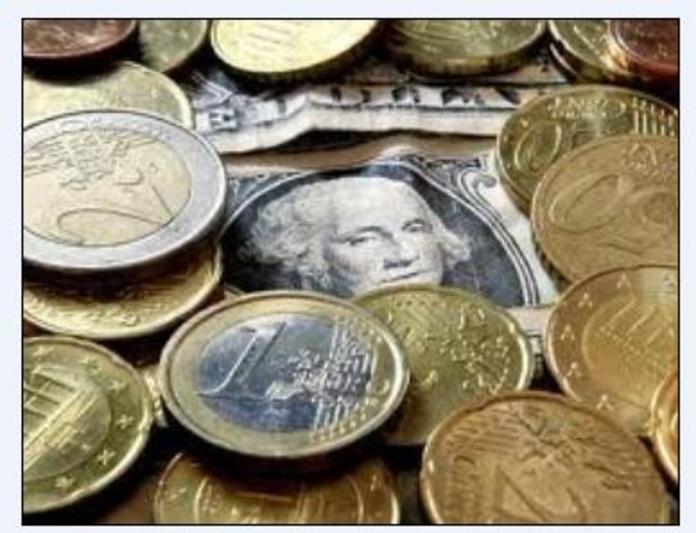 Reclamación de deudas: Servicios Jurídicos de Bufete San Román & Asociados