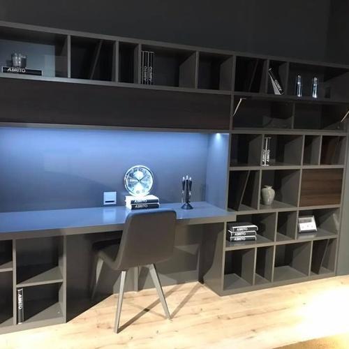 Encuentra el mueble perfecto