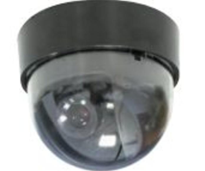 Cámaras de vigilancia color: Productos de Electrónica Praga