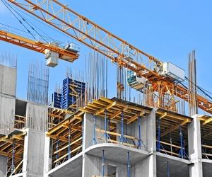 Construcción de obra nueva en Ibiza