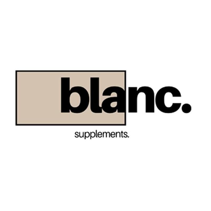 Blanc. supplements: Servicios de Farmacia Évora Centro