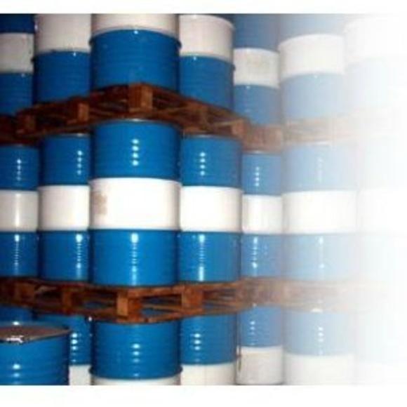 Bidones de plástico / metálicos: Servicios de PalePlast, S. L.