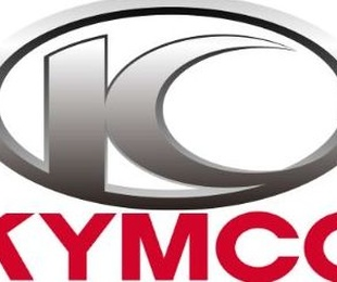 Servicio Oficial KYMCO