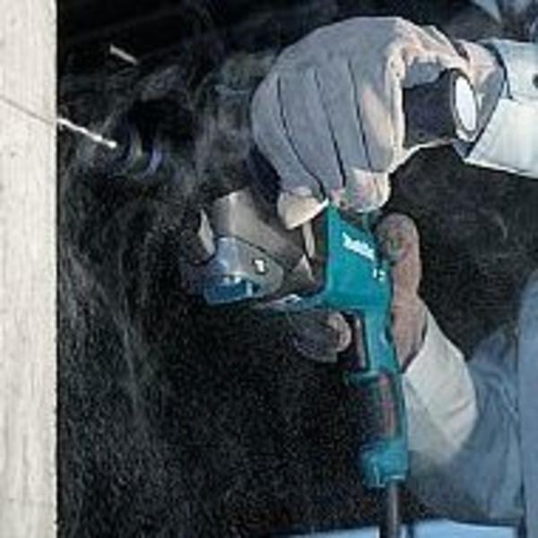 Martillo rotativo Makita HR2300: NUESTROS PRODUCTOS de Placa Depot, S.L.