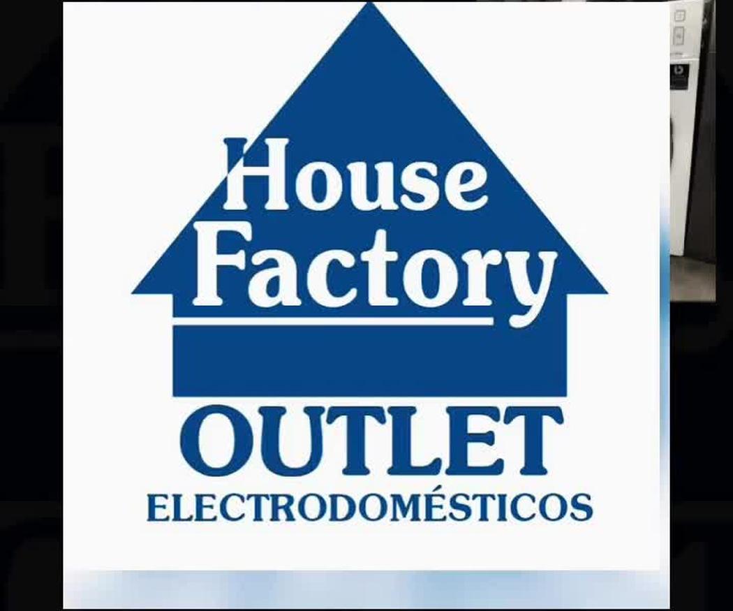 electrodomésticos de tara en paseo de extremadura  | House Factory Madrid