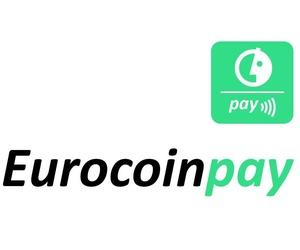 App para pagos en comercios y tiendas