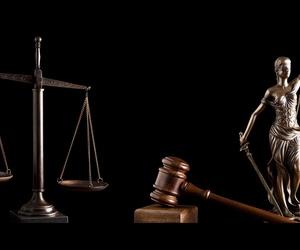 Ley de segunda oportunidad en Asturias