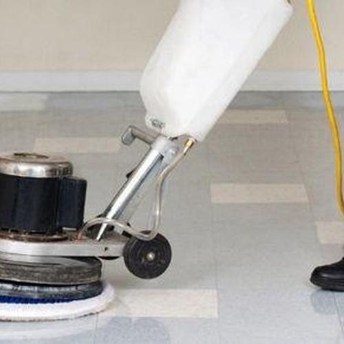 Limpieza y mantenimiento de comunidades de vecinos en Salamanca