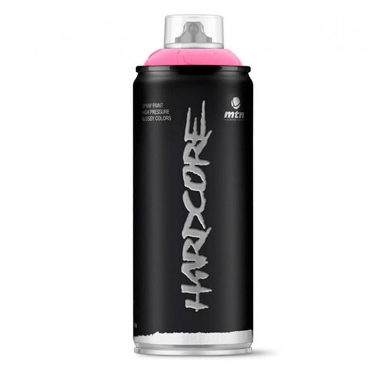 Hardcore 400 ml: Productos de Adictos Tenerife