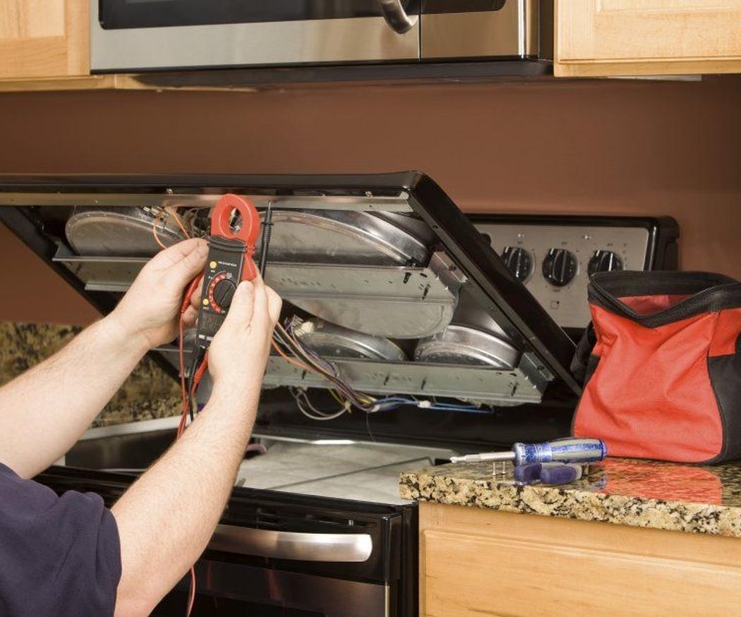 Ventajas de reparar un electrodoméstico frente a comprar uno nuevo