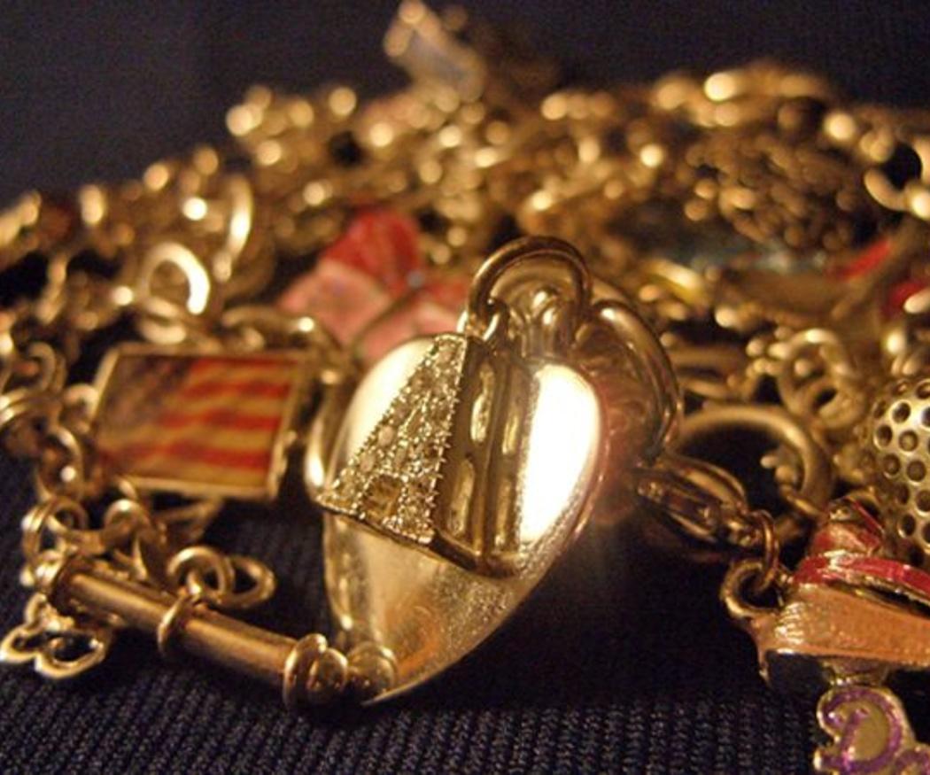 Consejos prácticos para vender bien joyas de oro y plata