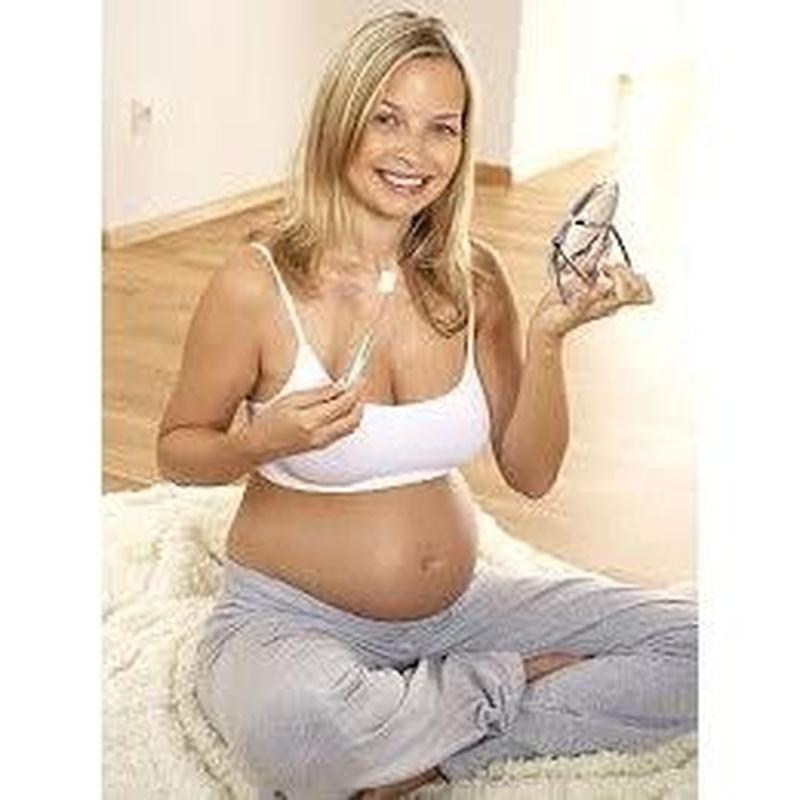 Embarazo: Tratamientos de Centro Dental Innova