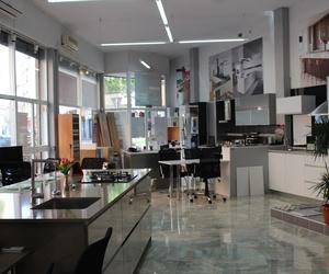 Tienda para reforma de cocinas y baños en Palma de Mallorca