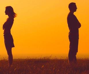El duelo afectivo en la ruptura de pareja