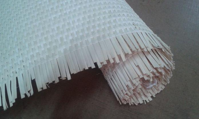 rejilla tupida core 5x5, rejilla tupida pelada 5x5