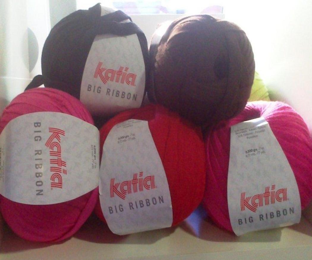 Ventajas de la lana fría en verano