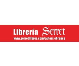 Club de lectura Serret (CLS)