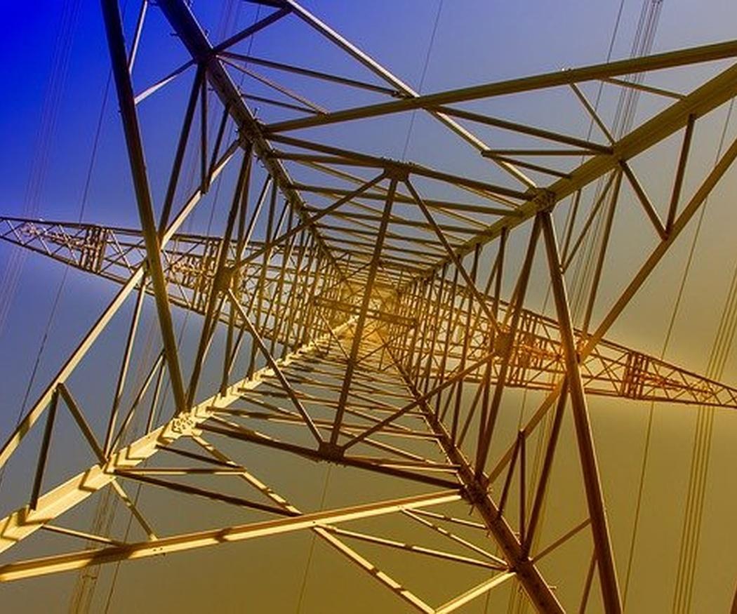 ¿Cuáles son las instalaciones eléctricas más recomendables?