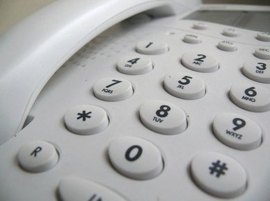 Nuevo número telefónico AEGON Seguros 915632000