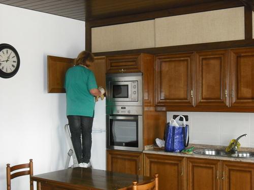Limpieza (empresas) en O Porriño | Limp Service