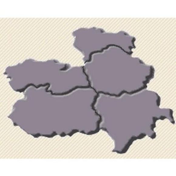 Otros recursos en la región: Programas y actividades  de Arazar