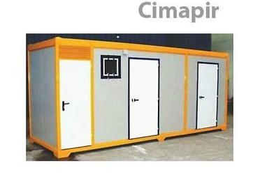 Productos de la marca Cimapir