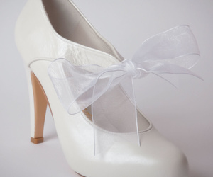 Zapatos para eventos especiales Salamanca Madrid