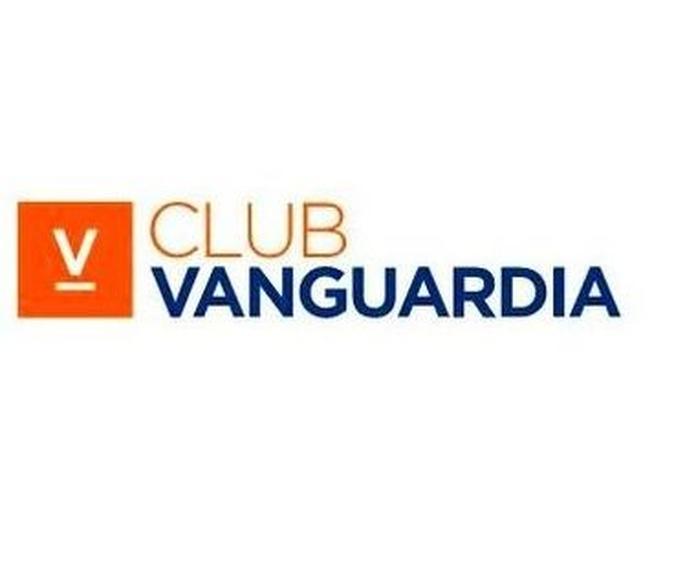 Club la Vanguardia