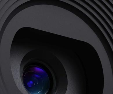 Sistemas de vídeo vigilancia Toledo
