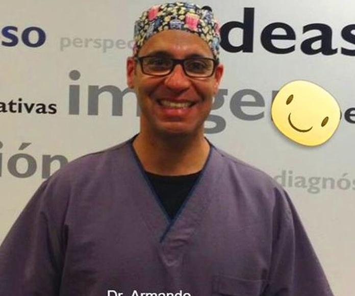 Odontopediatria en Valencia