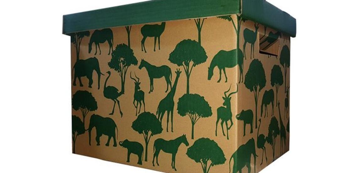 Cartón gris fabricado con materiales reciclados en Madrid centro: material para manualidades, encuadernación y reformas