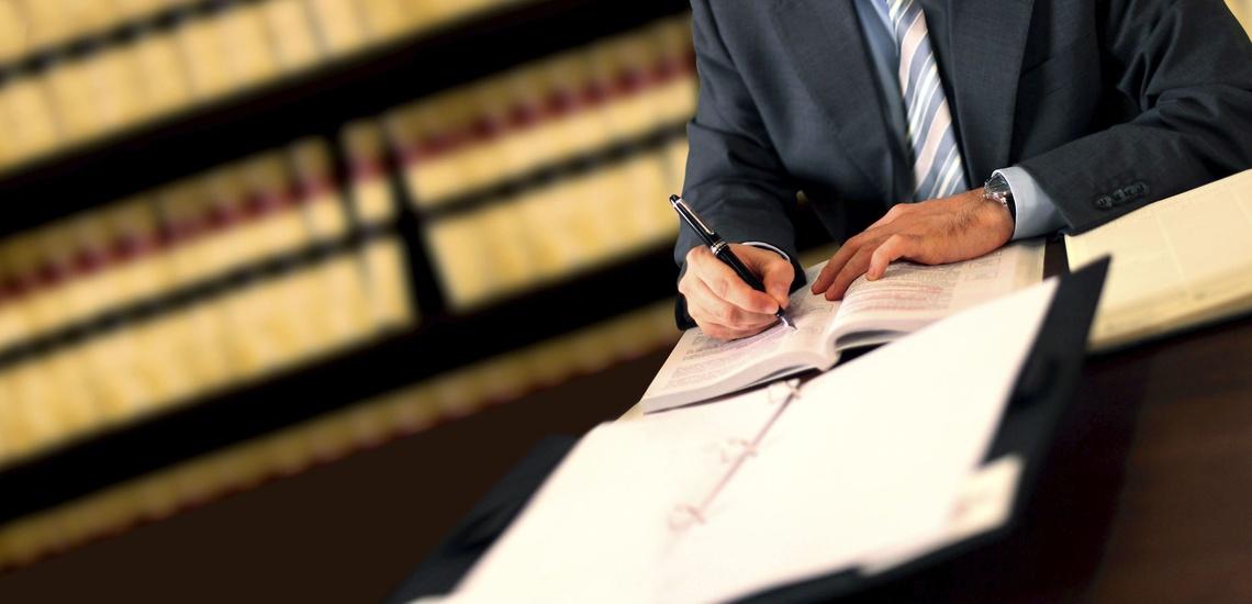 Abogado para la reclamación de gastos de hipoteca en Tudela